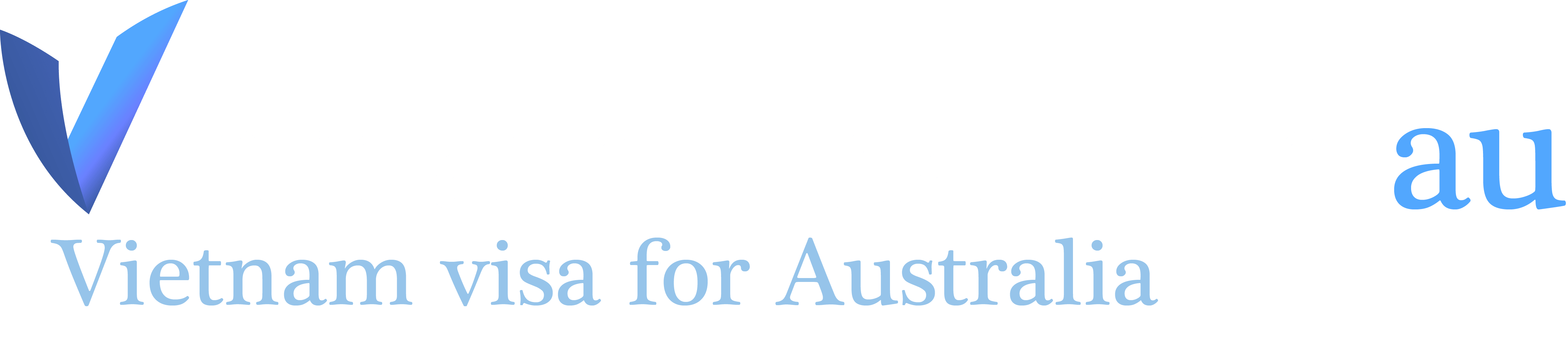 Vietnam visa for Australia
