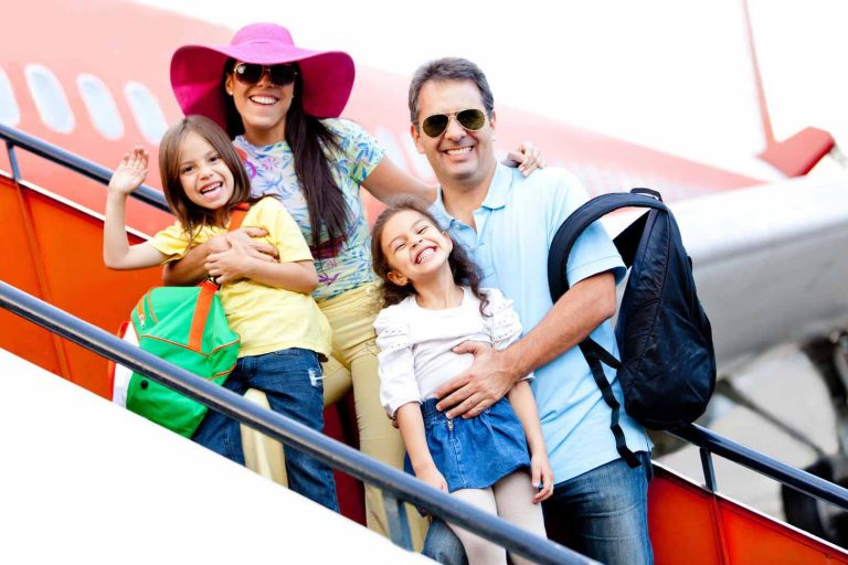 How to have a fun trip with kids in Saigon?
