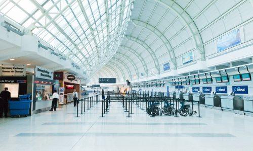 airport-service-min