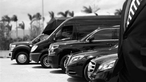 car-service-min
