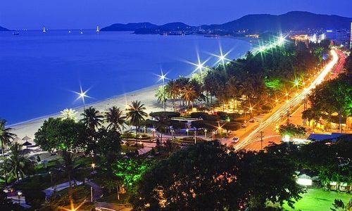 vietnam-travel-min